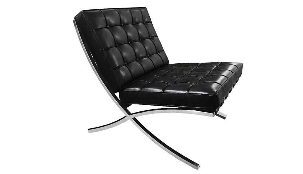 Крісло Leonardo Classic