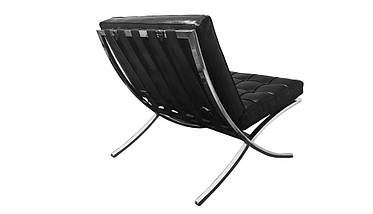 Крісло Leonardo Classic, фото 2