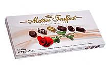 Шоколадные пралине Maitre Truffout Ассорти Rose 400 г Австрия
