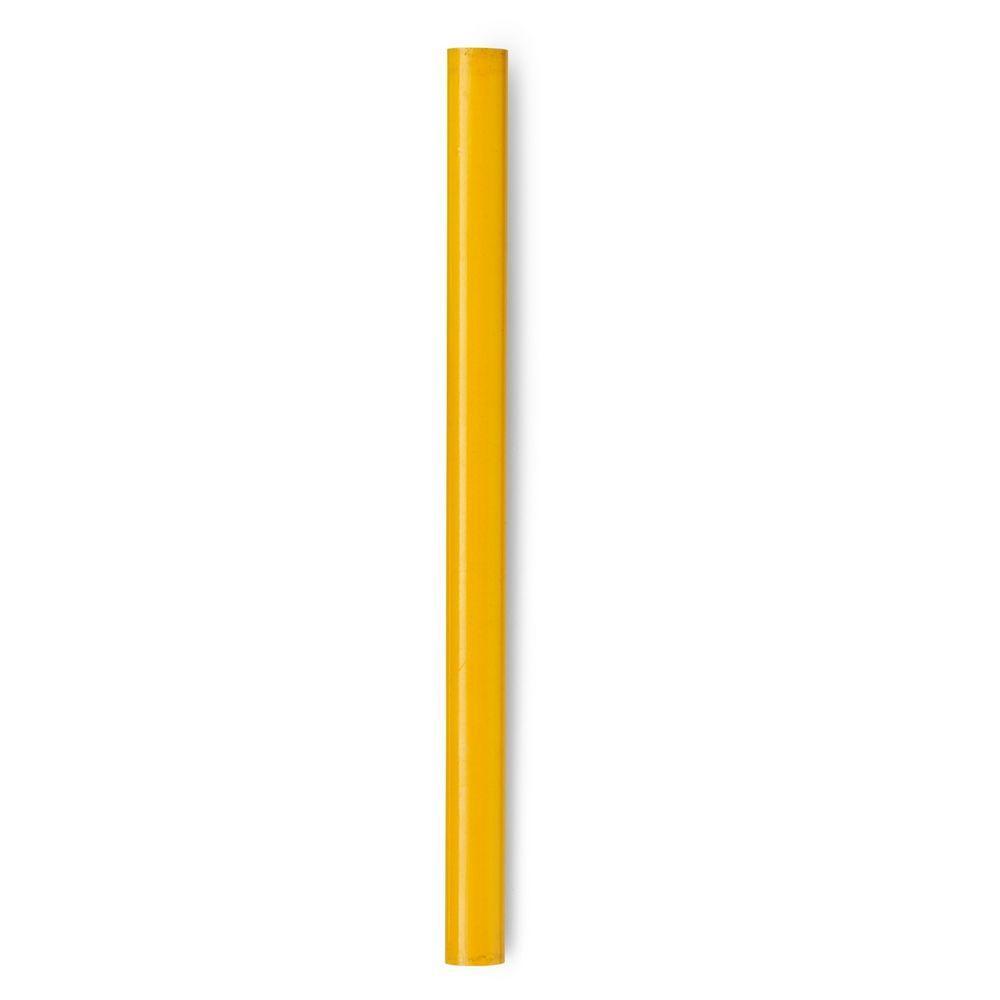 Карандаш столярный 17,5 см VOYAGER V5746