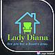 Интернет магазин Lady Diana