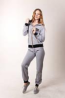 Женский спортивный костюм Letta  № 10, фото 1