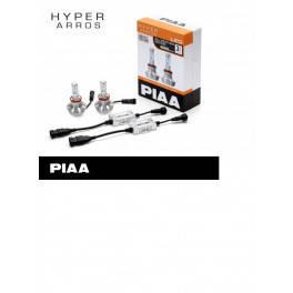 Светодиодные лампы Piaa HB4 4000K LEH131E, фото 2