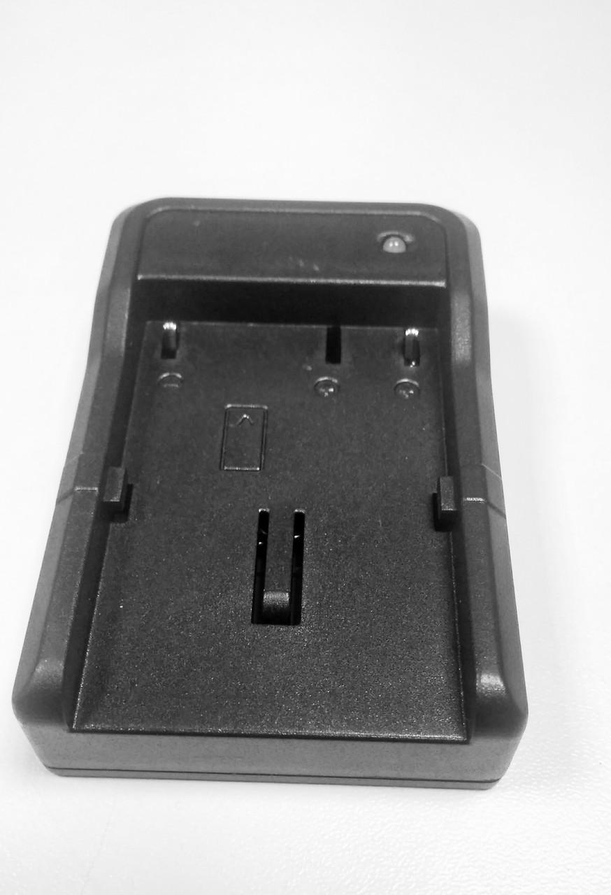 Внешнее зарядное устройство для лазерного уровня Fukuda и LSP и FireCore  оригинал
