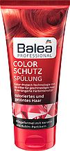 Кондиціонер для волосся BALEA Professional Colorschutz