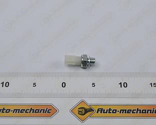 Датчик тиску масла (білий) на Renault Trafic II 2001->2014 1.9 dCi+2.0 dCi+2.5 dCi - FAE (Іспанія) - FAE12701