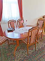 Квартира в Черногории, в Баре, рядом с морем и пляжами с сосновым парком