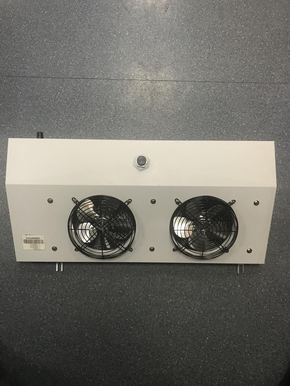 Воздухоохладитель потолочный BF DXK-17L 1.700 kwt tc-10C
