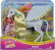"""Единорог Ончао из м/ф """"Мия и Я""""  - Mia and Me Unicorn Onchao, фото 10"""