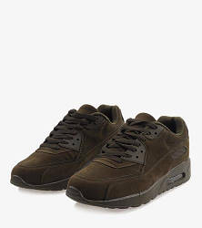 Мужские кросовки Domonique