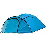 Палатка Time Eco Travel Plus-4