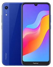 Смартфон Huawei Honor 8a 32GB