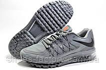 Беговые кроссовки в стиле Nike Air Max 2015 Mens, Gray, фото 3