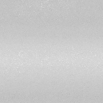 Siser Sparkle Glass - прозора блискуча плівка для термопереноса 0.5 м