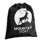 Ледоходы (ледоступы) на обувь Mountain Goat Plus 19 Nails Size L, фото 3
