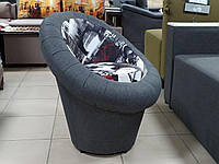 Кресло для отдыха, фото 1