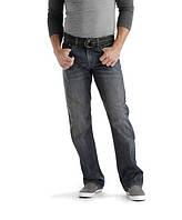 Джинсы мужские Lee Dungaree Vintage Slim Jeans 201-2825, фото 1