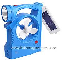 Фонарь лампа(кемпинговый фонарь) Yajia  5839 TF 1W+36SMD