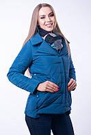 Куртка для беременных Lullababe Provence Неви, фото 1