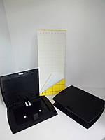Контейнер Инсект мониторинг для отлова насекомых 147*107*30 мм, фото 1