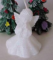 Свеча декоративная Ангел.