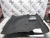 Ковер багажника MERCEDES-BENZ w164 ml-class (A1646840011), фото 1