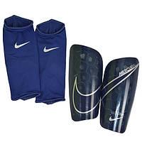 Щитки Nike Mercurial Lite GRD