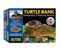 Островок для черепах Exo Terra  Маленький