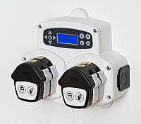 Дозаторы для прачечных Brightwell — BrightLogic WL6