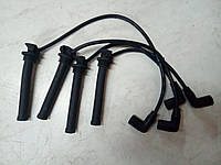 Высоковольтные провода (комплект) КИТАЙ A11-3707170 CA CHERY E5