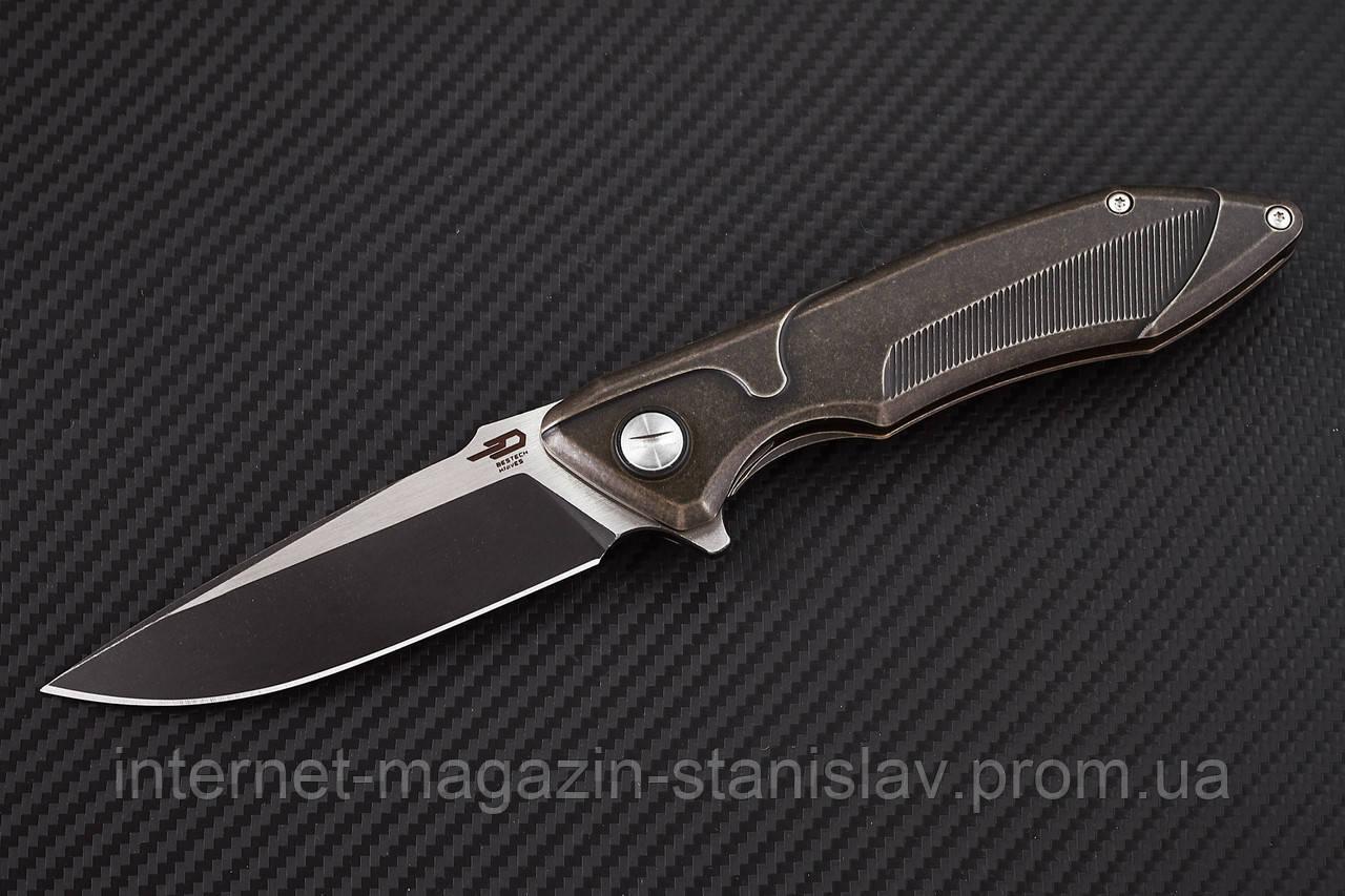 Нож складной Starfighter-BT1709D