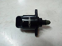 Клапан регулятор холостого хода S11-1135011 CHERY QQ