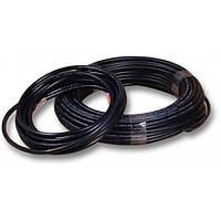 Нагревательный кабель двужильный Fenix ADPSV 195 Вт/ 7.0 м