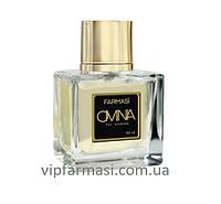 Парфумована вода жіноча  Omnia, Farmasi, 50 мл