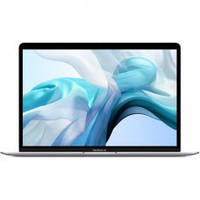 Ноутбук MacBook Pro 15 Retina (Z0V00009Y/Z0V00005W) Space Grey