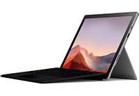 Планшет Microsoft Surface Pro 7 (QWU-00001)