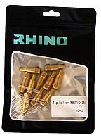 Держатель (вставка) контактного наконечника Rhino  MB36KD M8 * 28mm