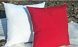 Подушка Героям Слава, фото 9