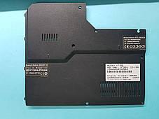 Разборка ноутбука Asus F5S, фото 2