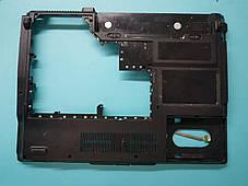 Разборка ноутбука Asus F5S, фото 3