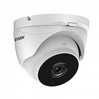 Видеокамера Hikvision DS-2CE56D8T-IT3ZF (2.7 - 13.5 мм)