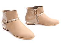 Женские ботинки KERENZA, фото 1