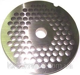 Решетка Enterprise мод. 12, 4,5 мм