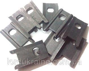 Сменные лезвия для ножа R70 100025 мясорубки модель 12 (комплект 9 шт)
