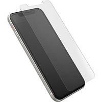 Защитное стекло iPhone 11 0.33 мм 9H