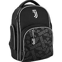 Рюкзак Kite Education FC Juventus JV20-706M, фото 2
