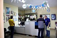 Ремонт компьютеров и ноутбуков в Мариуполе