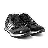 Чоловічі шкіряні кросівки Adidas 575 Perfomance, фото 5