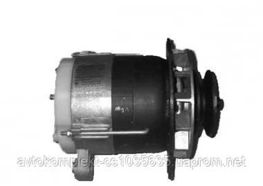 Генератор Г9695.3701-01 МТЗ-1221 (14В/1,15 кВт)