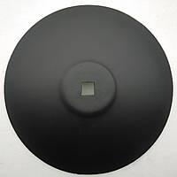 Диск бороны 660х6мм квадрат 41мм гладкий Kuhn Кун (437809)